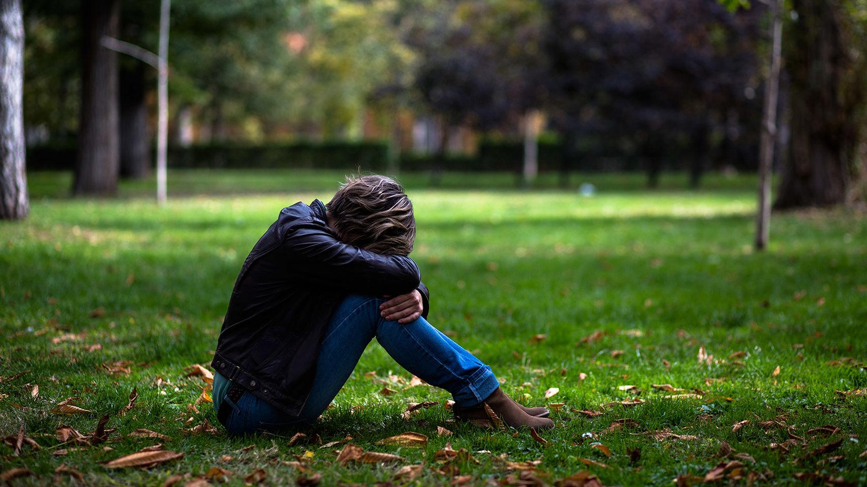 victimas-acoso-escolar-verguenza-silencio_77752233_148578_1706x960