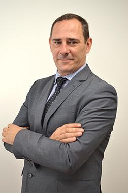 ANDRÉS RUBIO RODRÍGUEZ